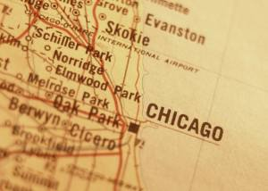 map-of-chicago