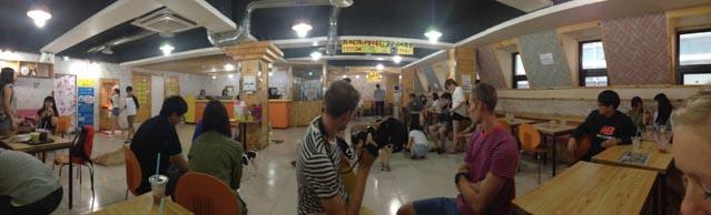 wpid-Touring-Seoul-9.jpg