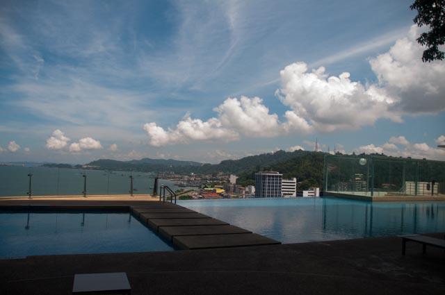 wpid-Borneo-Trip-151.jpg
