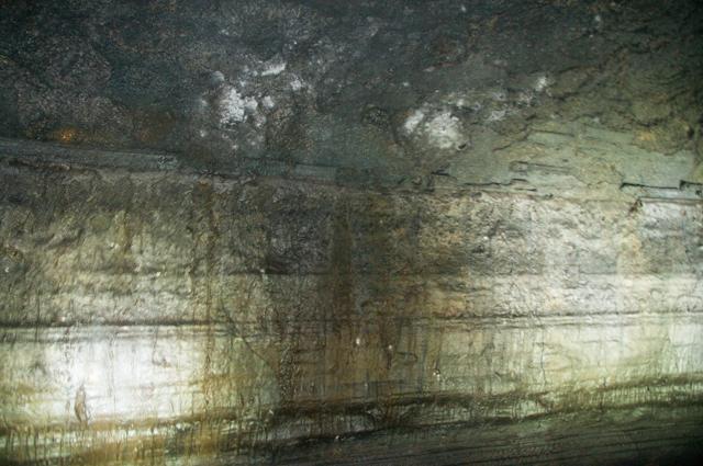 A Weekend on Jeju Island, Volcanic Lava Caves