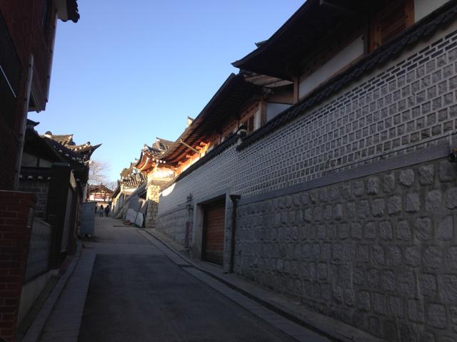 wpid-Seoul-48.JPG